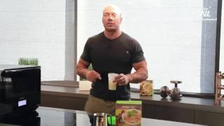 Семенихин Дмитрий про Энерджи Диет Energy Diet