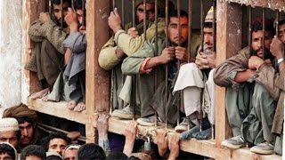 Top 9 Most Dangerous Worst Prisons in the World | वनइंडिया हिन्दी