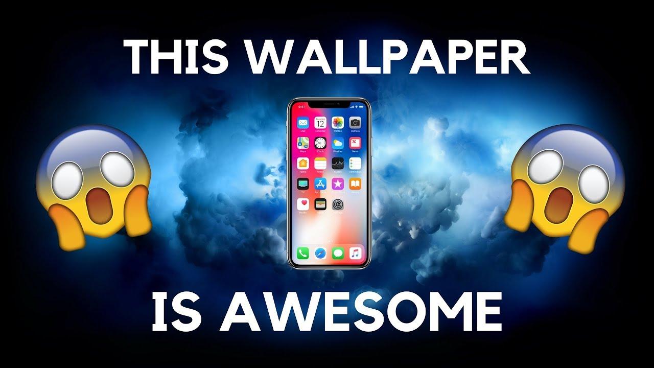 Imac Pro Wallpaper Download Best Iphone X Wallpaper