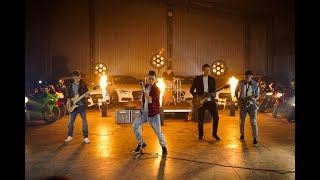 ROY - Bawmy się ( DISCO HIT 2018 !! ) HD