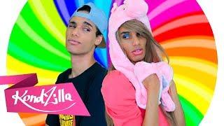 Baixar PARÓDIA|  Romance Com Safadeza - Wesley Safadão e Anitta (BRIGA DE IRMÃOS)