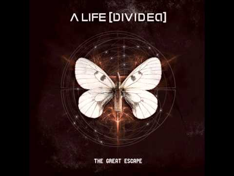 A Life Divided-The Lost (The Great Escape)