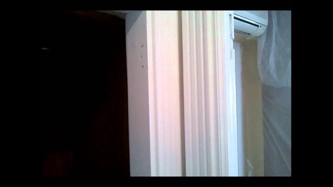 Precio Lacar Puertas En Blanco Finest Armario Corredero De Guia  ~ Pintar Puertas De Blanco Precio