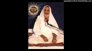 72(MP3) Hamara Dhan Kaya hai 13.10.05 M-ok