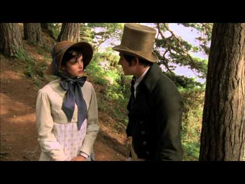 northanger-abbey-[2007]---full-movie