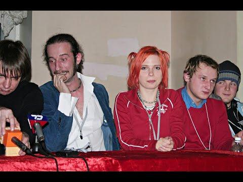 Фестиваль НАШатырь 2005
