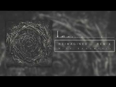 The Contortionist - Reimagined (Remix) -...