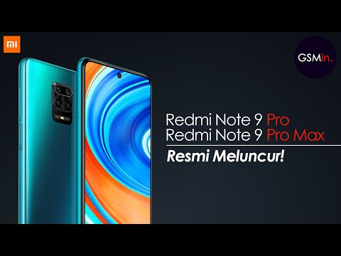 AKHIRNYA!! REALME 7 PRO rilis RESMI INDONESIA Link Pembelian : https://bit.ly/33RRknJ Belanja Online.