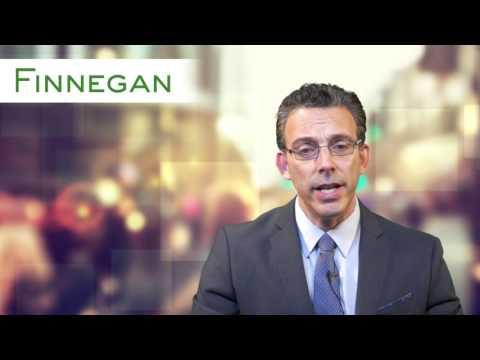 Patent Strategy | Finnegan | Israel Practice