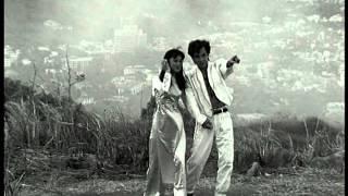 MAI EM SANG NGANG - Chiêu Hùng ft. Hương Thủy