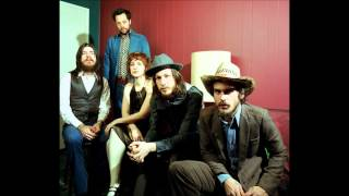 Vetiver-More Of This (Neighbors Remix)
