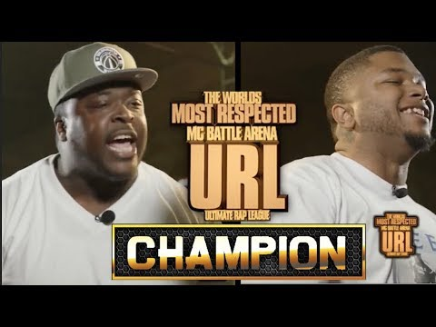 CHAMPION | AVE VS GEECHI GOTTI - TRAFFIC 3 BREAKDOWN - SMACK/URL