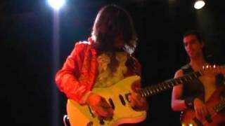 I Surrender -  Yngwie Malmsteen Tribute  -  (Resurrection)