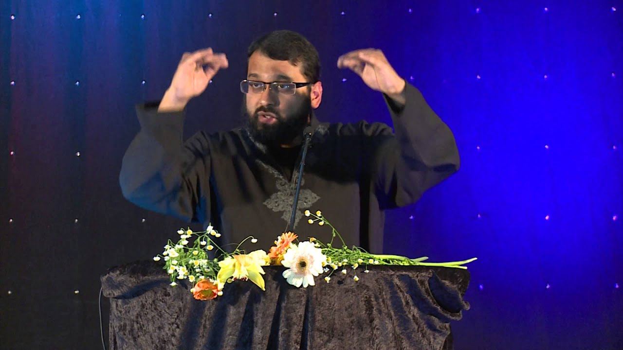 What makes the Quran miraculous? - Q&A - Sh. Dr. Yasir Qadhi