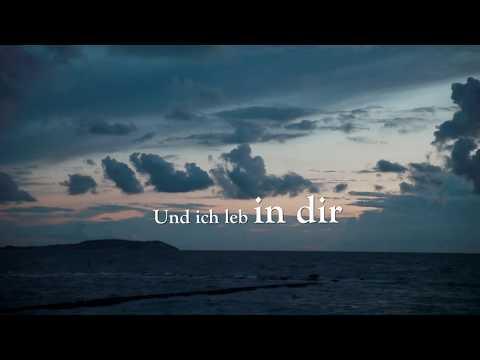 Du bist Christus (Lyric Video)