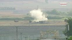 Syrie : l'opération militaire turque contre une milice kurde a débuté