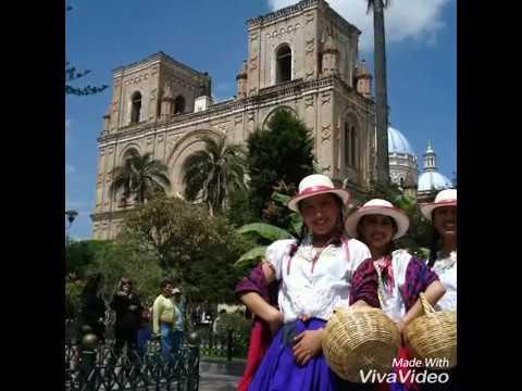 (En El Tomebamba ) Reintegración Los Caminantes Del Cañar