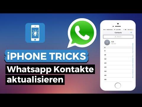 Warum ist WhatsApp so beliebt?