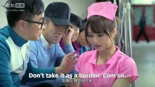 Download Video Pornstar Jav Akiho Yoshizawa ~ Sexy Nurse ~ Funny Film ~ Engsub ep 05 MP3 3GP MP4