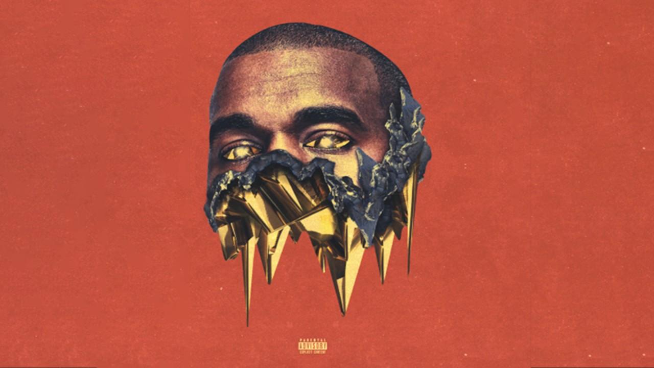 (FREE) Kanye West x Drake Type Beat -