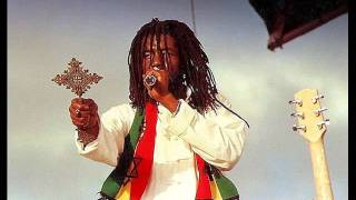 Peter Tosh Mobay 1982 I,m the toughest