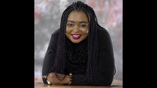 Prisca Attah of PWAN Group on Heritage Television Property Show