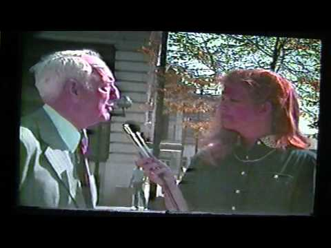 John Stephenson Dr  Thomas Clark and June Geiman Stephenson Film History of Kentucky 1987 c 2010