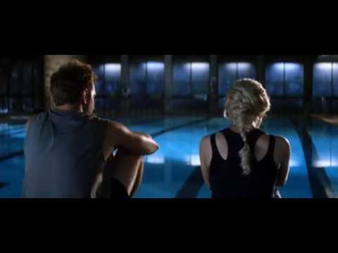 He's Just Not That Into You  - The Pool Scene
