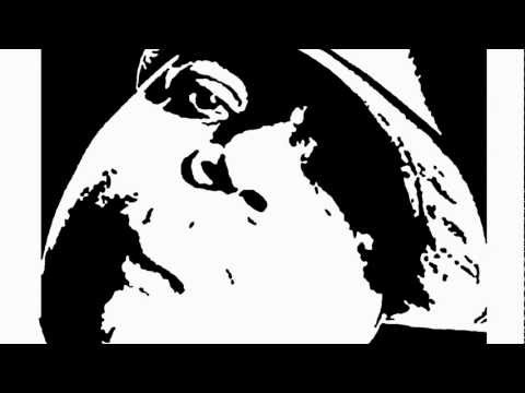 Notorious BIG Vs. Gramatik - Juicy & Cold (2012*) remix