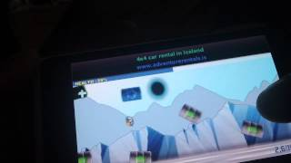 New Games Like Penguin Blast  Recommendations