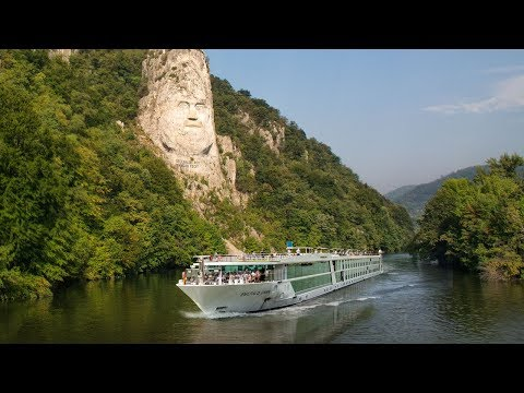 river-cruising-with-mayflower-cruises-and-tours