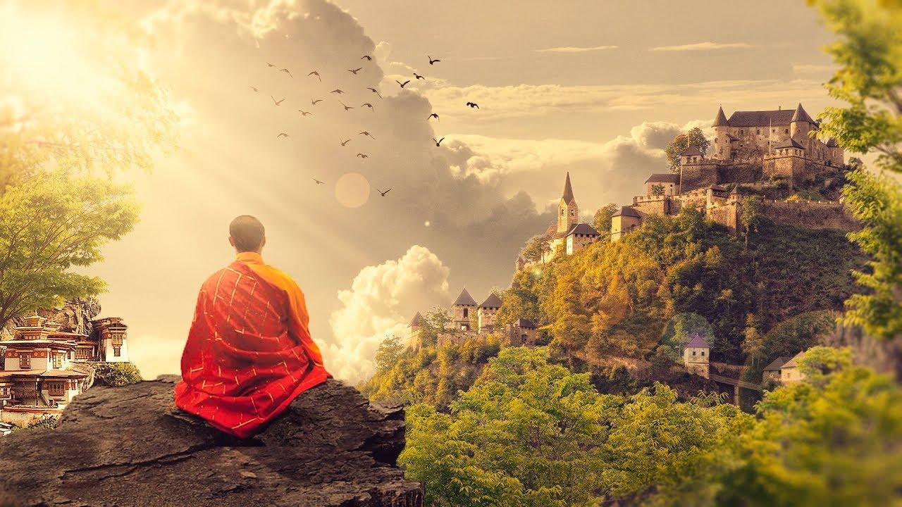 Sophrologie et chants tibétains