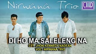 Video Nirwana Trio Vol.5 - DIHO MA SALELENGNA [Official Music Video CMD RECORD] [HD] download MP3, 3GP, MP4, WEBM, AVI, FLV Juli 2018