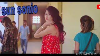 🌷 Sun sonio - studio verson#latest hindi love song 2019 mp3