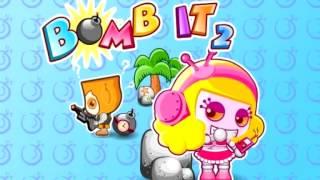 Bomb It 2 Music - Level music 1