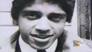 THIN LIZZY-BEHIND THE MUSIC-REMASTERED HD