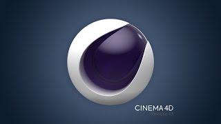 Cinema 4D Rehberi - B2 - Kaydetme Ayarları