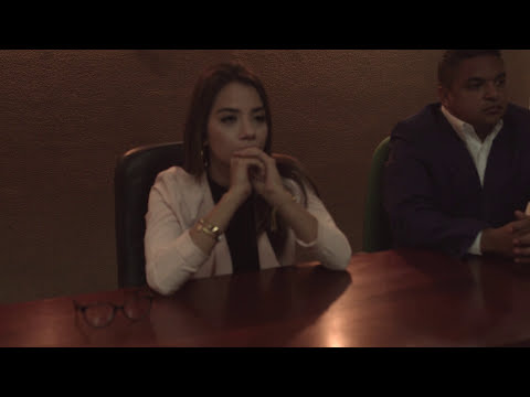 Big Nango   Mal De Amores (Oficial Video)