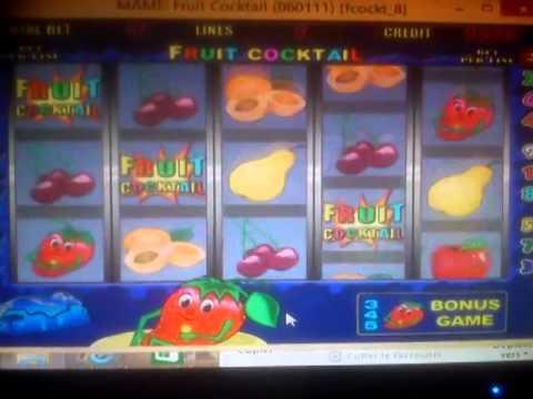 Алькатраса Игровой Автомат