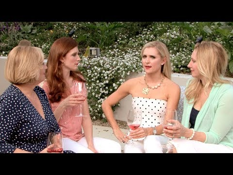 Sh%t Southern Women Say, Episode 12