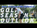 Nova Southeastern University | 2017 Golf Season Outlook