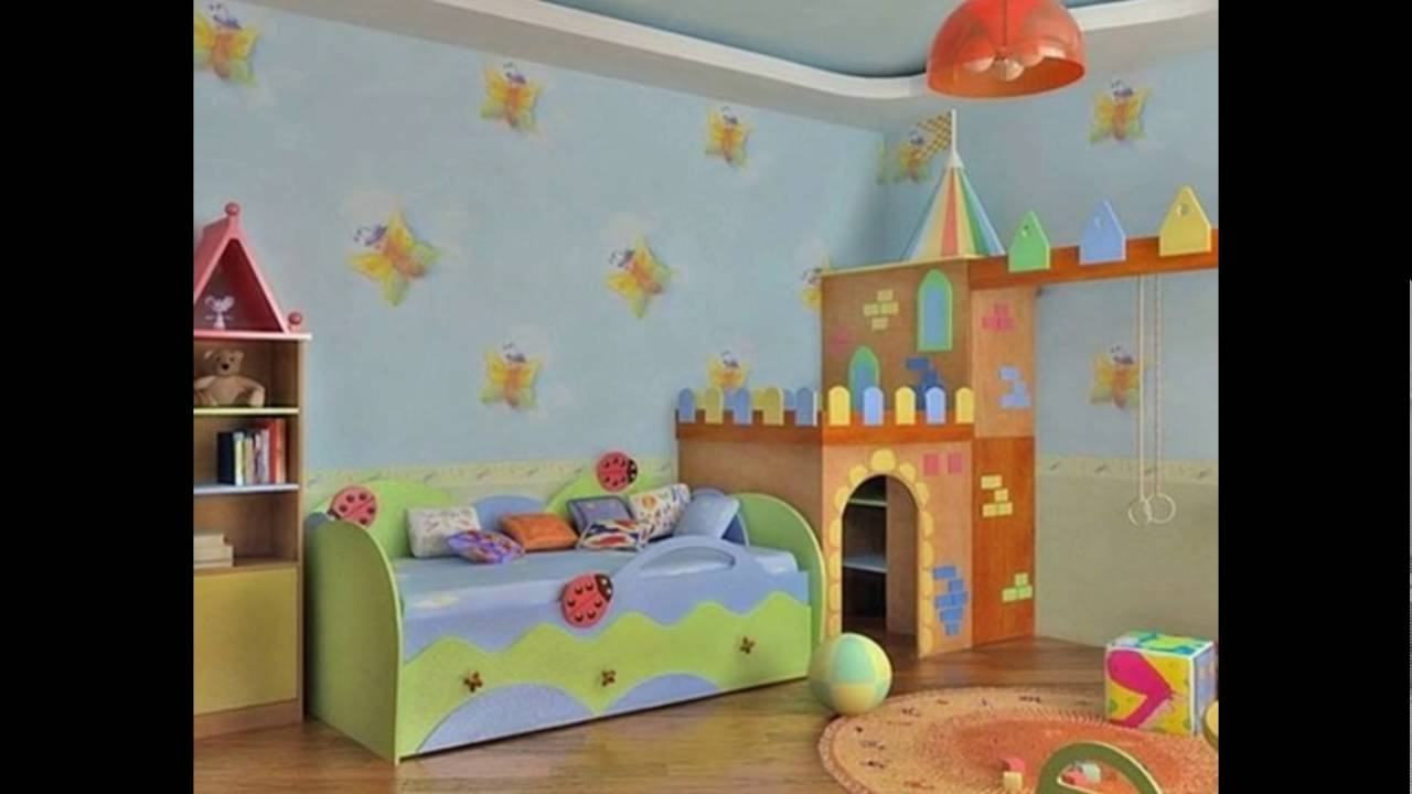 купить детское мягкое кресло игрушка - YouTube
