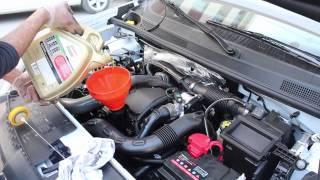 Dacia bakımları nasıl yapılıyor? | Mobil Oto Servis