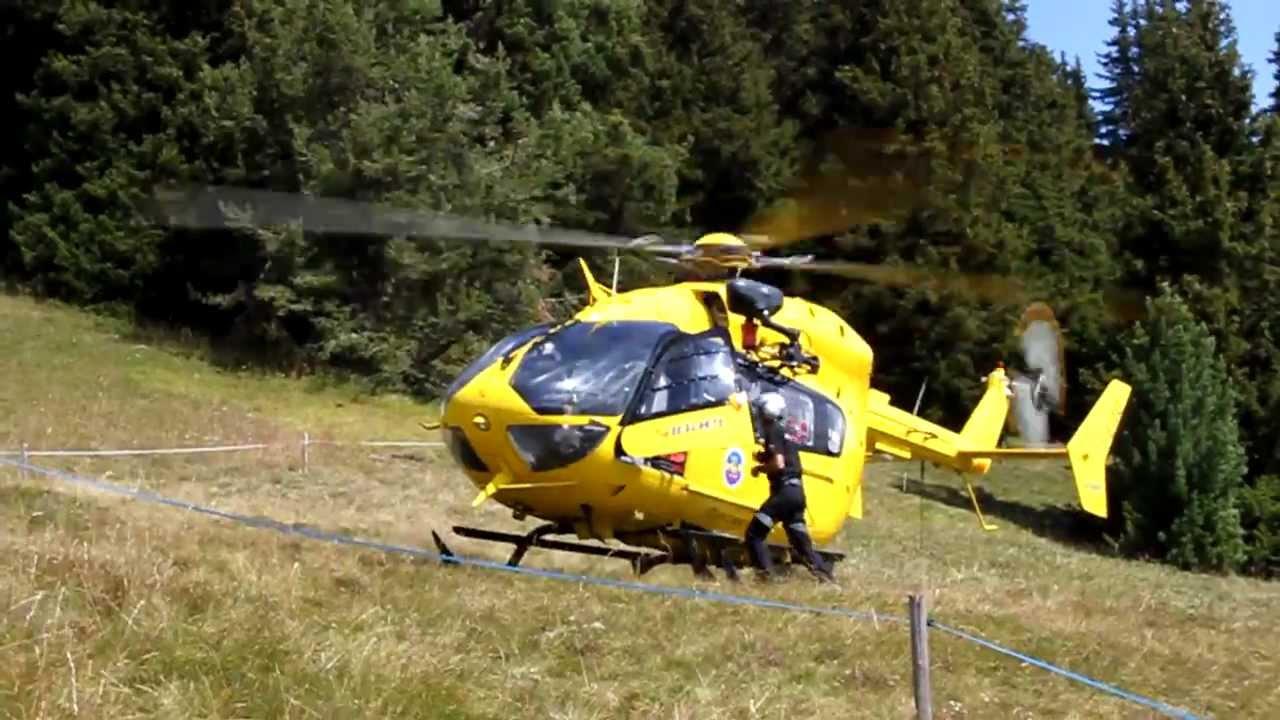 Pelikan 1 Elicottero : Elicottero helikopter pelikan youtube