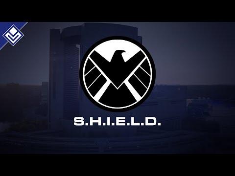 S.H.I.E.L.D. | Marvel Cinematic Universe