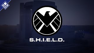 S.H.I.E.L.D. | Marvel Cinematic Universe