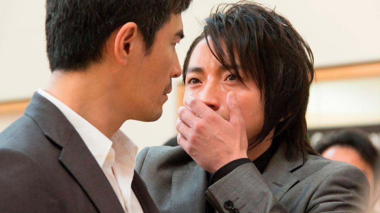 告白 殺陣 犯人 の 【殺人の告白】真犯人は「J」?日本でリメイク!※ネタバレあり