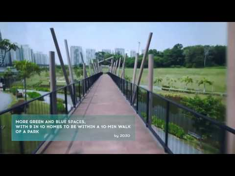 Commercial   Ministry of Environment Sustainable Singapore