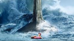 Shark - Il Primo Squalo (2018) - Megalodonte sulla Barca - Full-Hd - ITA