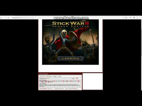 A hack website for games??????